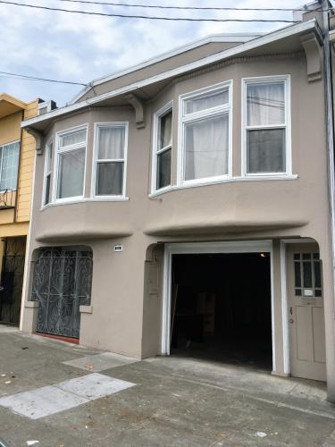 231 Brighton Avenue Photo 1