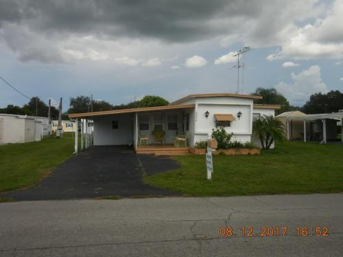 4838 Coral Street Photo 1