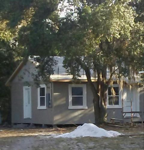 990 1/2 Avenue S NE #HOUSE Photo 1