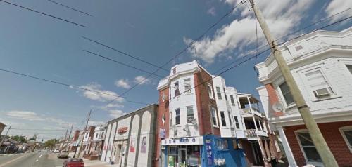 1713 W 4th Street Photo 1
