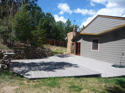 702 Copperdale Ln Photo 1