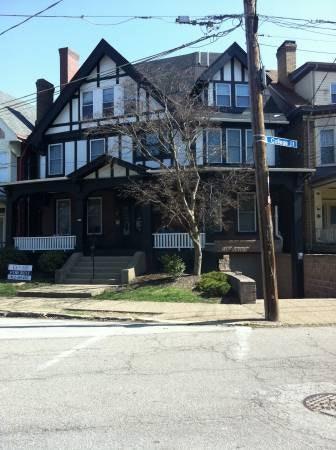 707 College Avenue #2 Photo 1