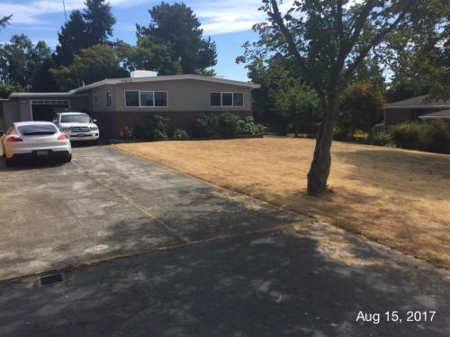 11012 Marine View Dr SW Photo 1