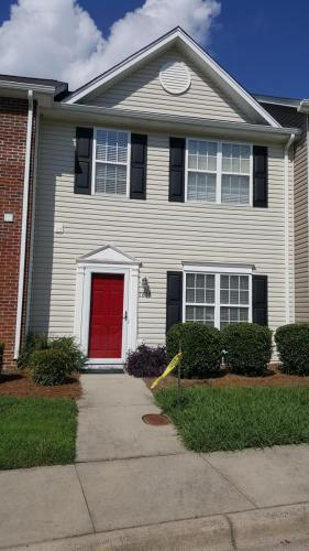 1668 Olivers Crossing Circle Photo 1