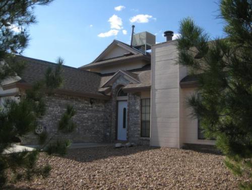 4653 Loma Escondida Drive #1 Photo 1