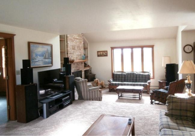 910 S Highland Avenue, Plymouth, WI 53073 | HotPads