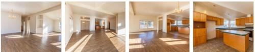 200 NE Evergreen Lane #HOME Photo 1