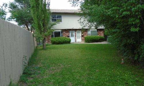 817 Floral Ave Photo 1