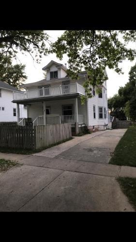 5634 Corby Street #3 Photo 1