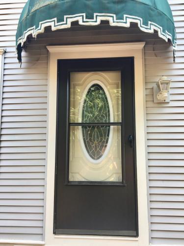 713 Fairmount Ave #711 Photo 1