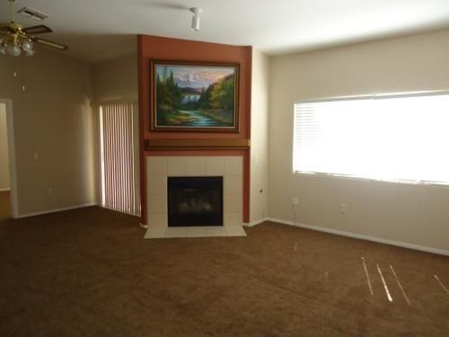 8725 W Flamingo Rd #228 Photo 1
