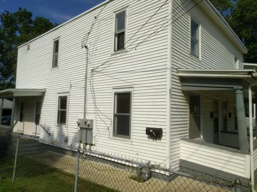 943 Jackson Street NW #3 Photo 1