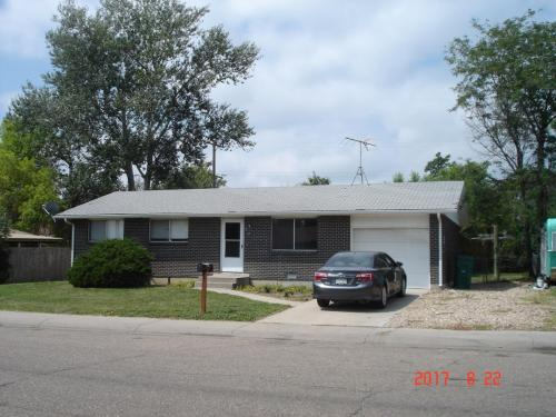 3011 Lakeside Drive Photo 1