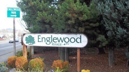 10946 SW Springwood Dr Photo 1