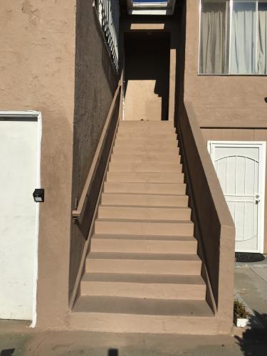 2898 Delta Ave Photo 1