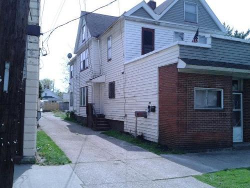 6632 Fleet Avenue Photo 1