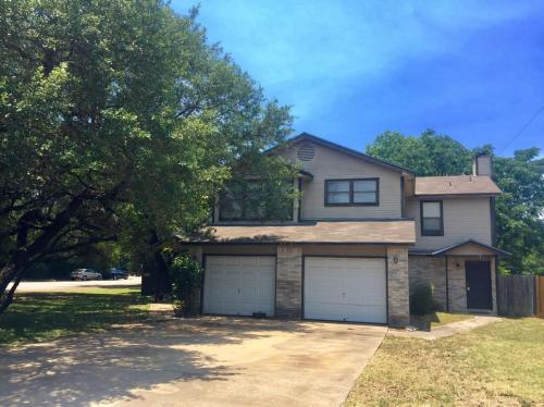 13408 Saddlebrook Trail #A Photo 1