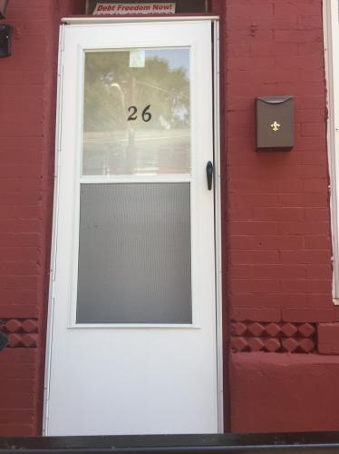 26 Klagg Ave Photo 1