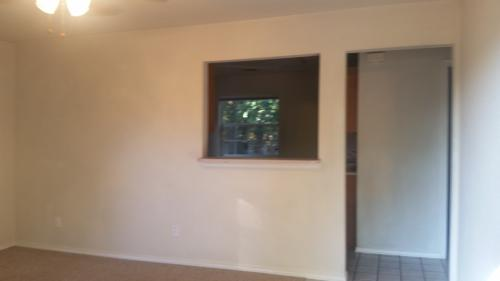 Houses for Rent in San Marcos TX From 800 a month HotPads