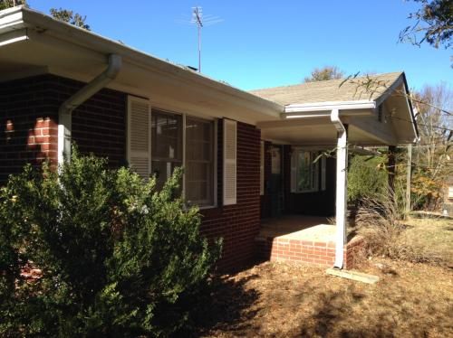 151 Foster Road Photo 1