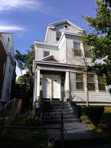 153 Shephard Avenue Photo 1