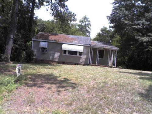 Houses For Rent In Macon GA