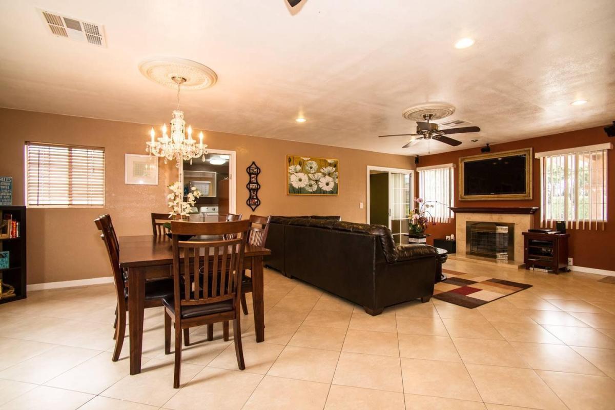 11252 Euclid Street, Garden Grove, CA 92840 | HotPads