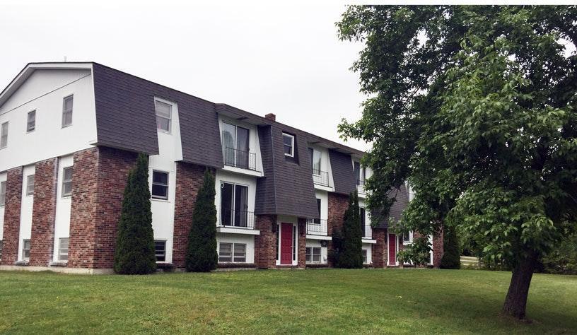 Avenue Near Me >> 430 Grandview Avenue Apt 5 Bangor Me 04401 Hotpads