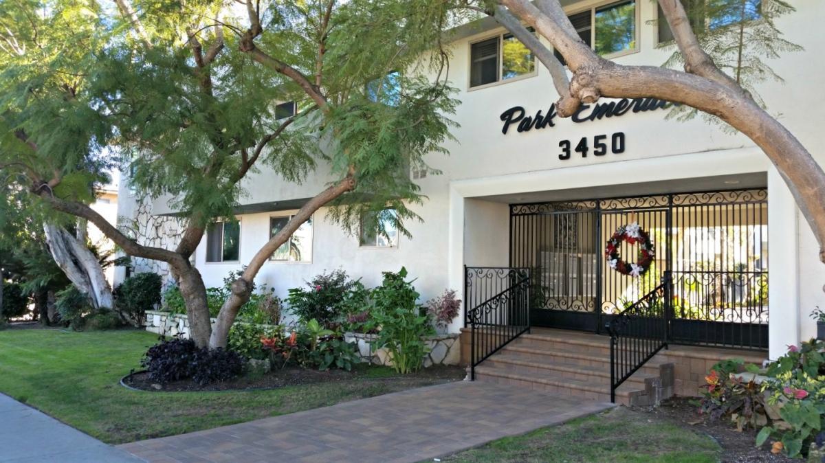 3450 Emerald Street Apt 2 Torrance Ca 90503 Hotpads
