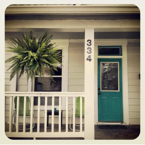 334 N Elder Avenue Photo 1