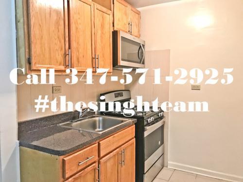 16611 Hillside Ave Photo 1
