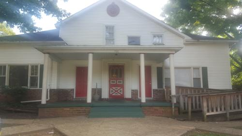 706 Chickamauga Ave #11 Photo 1