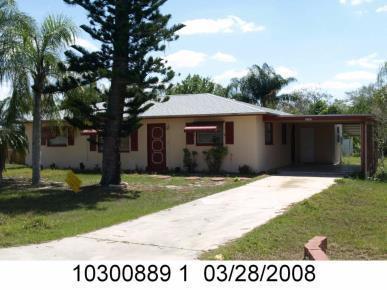 12302 Davis Boulevard Photo 1