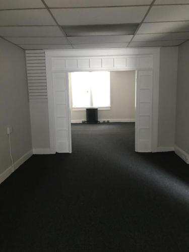 5410 Reisterstown Road #1FLOOR Photo 1