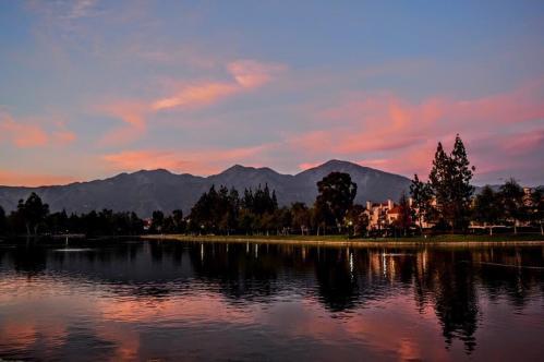 219 Montana Del Lago Drive Photo 1