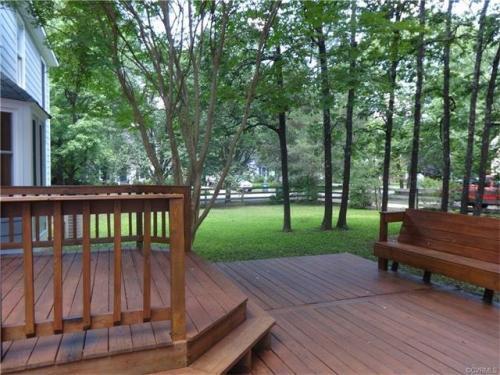 4517 Vienna Woods Place Photo 1