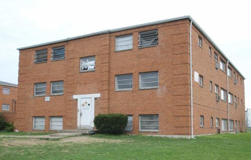 3670 Seabrook Avenue Photo 1