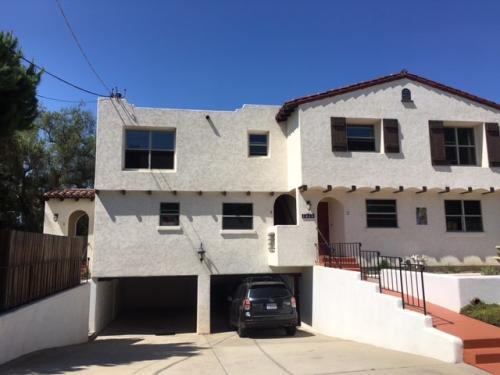 1818 Granada Ave #1 Photo 1