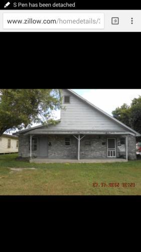 339 Kansas Street Photo 1