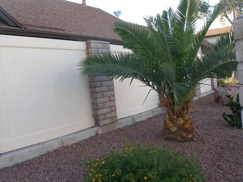 Juanita Drive Photo 1
