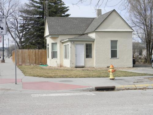 7 N Nebraska Ave Photo 1