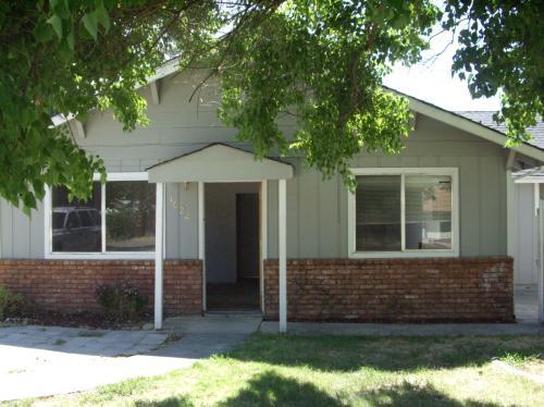 1622 Cottonwood Ave #HOME Photo 1