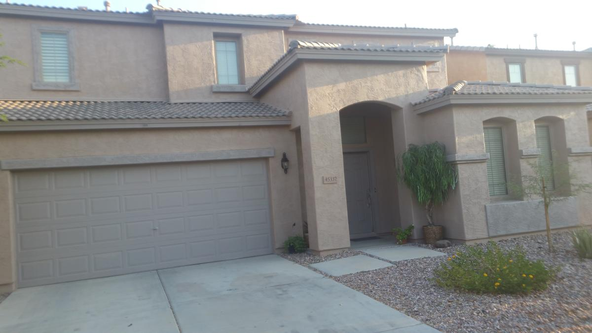 45337 W Miramar Road, Maricopa, AZ 85139   HotPads