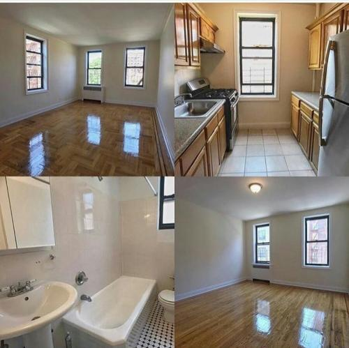1571 Taylor Ave Photo 1
