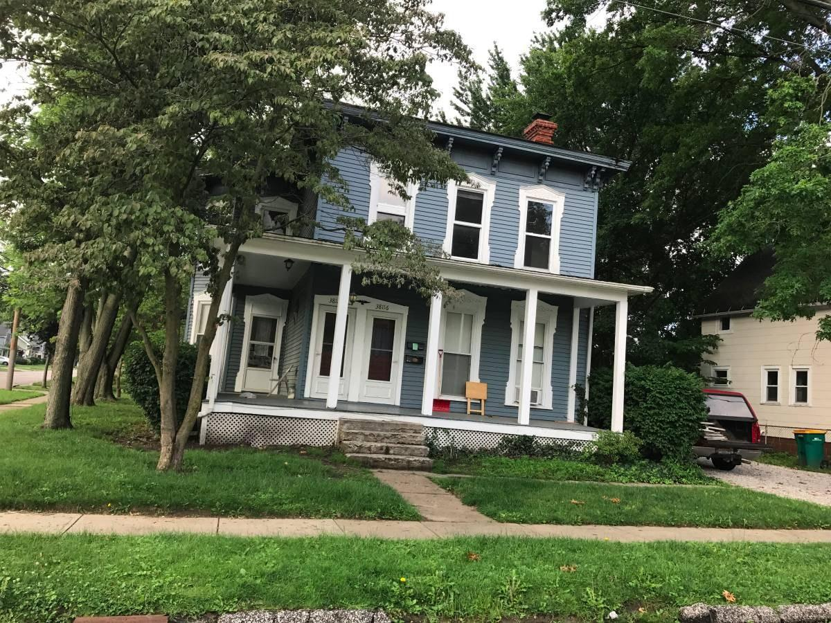 38116 Wilson Avenue Apt Down Willoughby Oh 44094 Hotpads