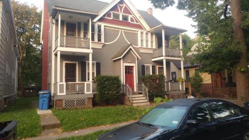 35 Harlem Street #2 Photo 1