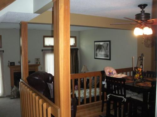 1107 Mill Pond Dr #1107 Photo 1