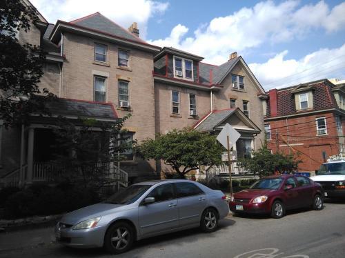 32 Buttles Avenue Photo 1