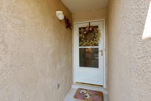 7400 Quartzite Avenue NW Photo 1