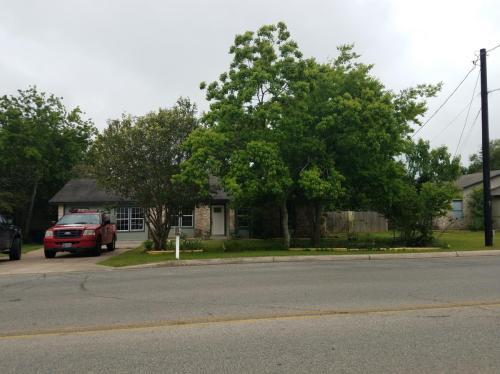 702 Osage Drive Photo 1